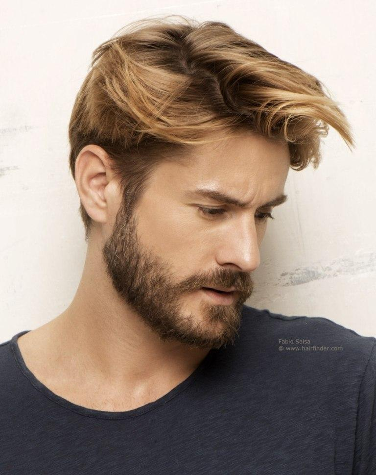 beard and hair style top 10 estilos de barbas en 2015 para los curiosos 9850 | 61