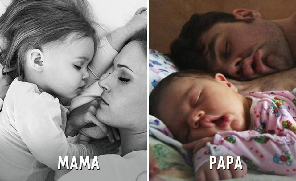 padres y madres 11