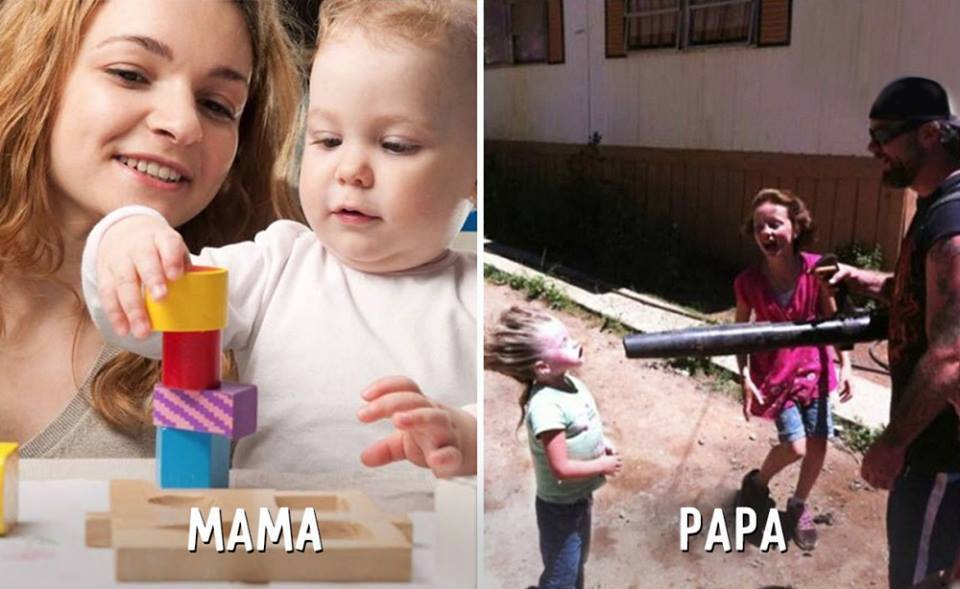 padres y madres 6
