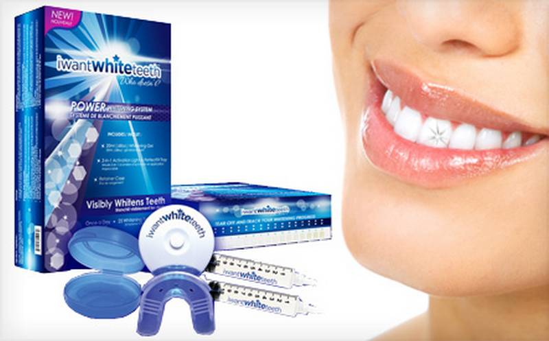 87-off-a-teeth-whitening-kit-1-735602-regular